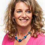 Support for Businesses - HeatherMartin